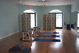 Core Pilates | 847.432.0100 | Highwood, Highland Park, Lake Forest